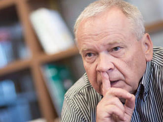 Poslanec Kresák bude písať analýzy pre ministerstvo financií