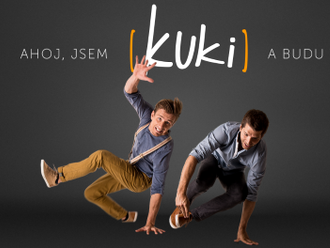 Při nákupu mobilního zařízení od Mall.cz získají zákazníci na zkoušku i IPTV službu Kuki
