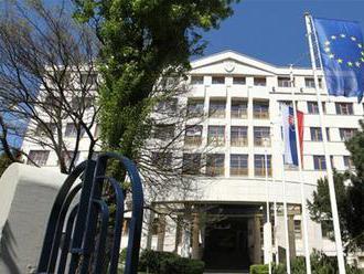Slovensko kúpi v New Yorku budovy na diplomatické účely