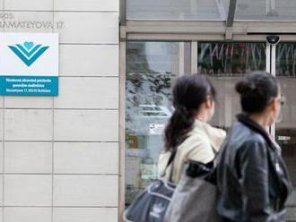 VšZP odmieta tvrdenia o ohrození poskytovania starostlivosti u gynekológov