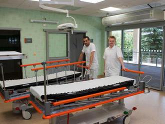 Lekári budú musieť povinne nastúpiť na pohotovostnú službu