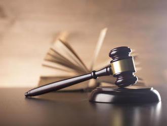V kauze vraždy majiteľa pohrebníctva padli tresty: 25 ročné tresty!