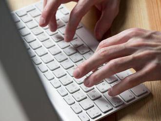 Polícia upozorňuje na novú formu podvodu na internete