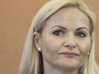 Manželovi policajnej viceprezidentky prenajalo ministerstvo za lacno byt v Bratislave. Nemá naň náro