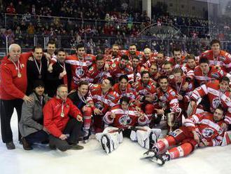 Potvrdené: Tipsport Liga sa od nasledujúcej sezóny rozšíri o dva maďarské kluby