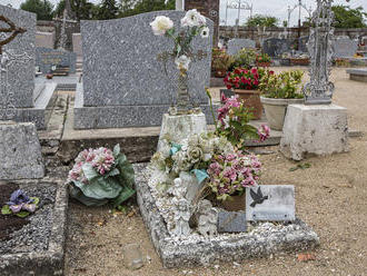 Rodičov po takmer 30 rokoch obvinili z vraždy dcéry