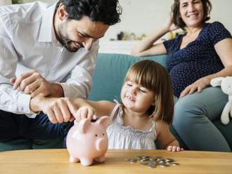 Rodičovská dovolenka a sociálne poistenie v roku 2018