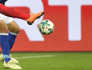 Dánsky obranca Vestergaard putuje z Mönchengladbachu do Southamptonu