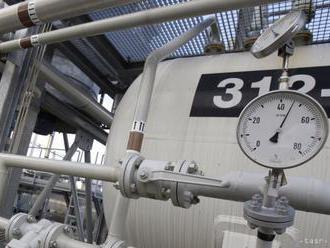M. Šefčovič: EÚ súhlasí s názorom USA na projekt Nord Stream 2