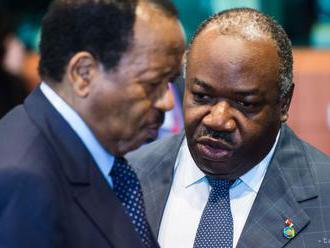 Kamerunský prezident Biya chce opäť kandidovať. Po 36 rokoch pri moci