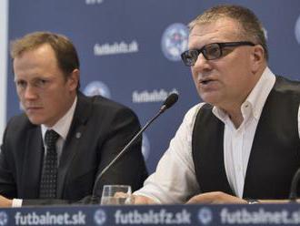 DK SFZ zastavila činnosť 20 osobám, otvorila prípad Gešnábela