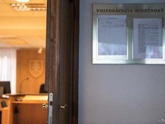 Na Slovensko opäť pricestujú experti Rady Európy
