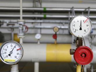 Investor sídliaci v SR kúpil časť terminálu na plyn vo Francúzsku