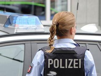 V nemeckom Hamburgu zastrelili za bieleho dňa 26-ročného Afganca