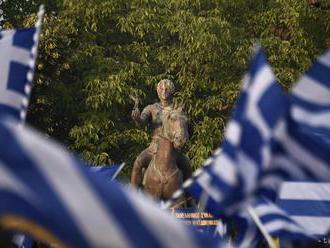 Gréci rozhodli o vydaní Rusa podozrivého z kyberzločinov do Francúzska