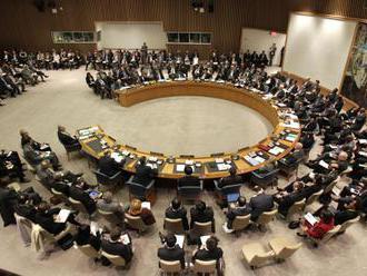 Island zaujal uprázdnené miesto po USA v Rade OSN pre ľudské práva