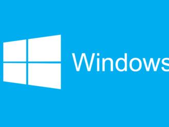 Windows 10 bude lépe pracovat s přestupnou sekundou