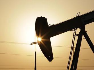 USA chcú uvaliť sankcie na Rusko a Čínu kvôli importu iránskej ropy