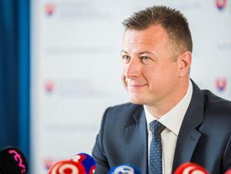 Minister Gál chce na súdy vrátiť 54 justičných čakateľov