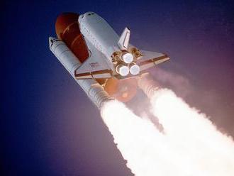 Vynález, ktorý spôsobí veľkú revolúciu v raketovej technike kozmických letov – lety bez paliva