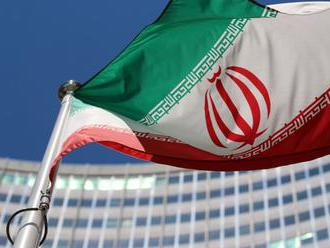 """""""Keď nebudeme predávať ropu my, tak nikto na Blízkom Východe!"""", zaznieva z Iránu"""