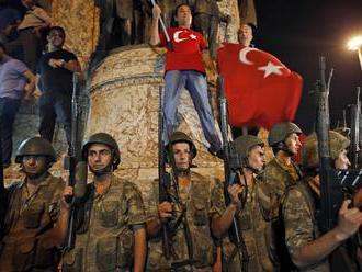 Výnimočný stav v Turecku sa zrejme skončí 18. júla