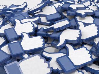 Nepáči sa mi to, anonymné profily či vypnutie otravných tém. 13 vecí, ktoré Facebook testuje