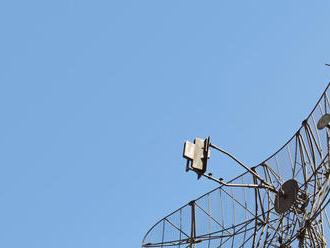 Rezort obrany dostane 155 miliónov eur na nové radary, vláda ruší tender