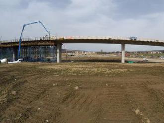 Rozhodli o námietke, výstavba rýchlostnej cesty R3 sa predĺži