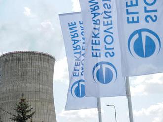 Termín dostavby jadrovej elektrárne v Mochovciach určite nebude dodržaný, tvrdí SaS: Reakcia MH