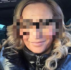 Brutálna vražda pri Dunajskej Strede: Ľudovít dobodal svoju manželku Máriu