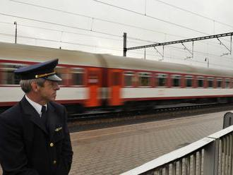 V SR má do konca roka vzniknúť register železničnej infraštruktúry