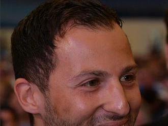 Tréner Tedesco predĺžil kontrakt so Schalke do júna 2022