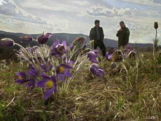 Biosférické rezervácie UNESCO v SR spĺňajú kritériá excelentnosti