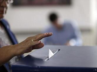 Voliči hlasujú v druhom kole prezidentských volieb v Mali