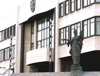 Súčasťou Dňa otvorených dverí Národnej rady SR bude aj výstava