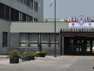 Kurilovská: Obvinenie z podvodu so známkou je čistý výmysel