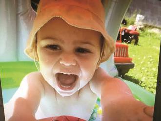 VIDEO: Kto môže sa smrť malého Jakubka? TENTO príbeh plný bolesti vás rozplače