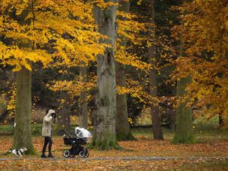 Dnes nastává podzimní rovnodennost a začíná astronomický podzim