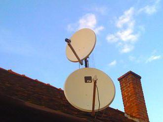 ANTIK Sat rozšíril ponuku o nový seriálový kanál
