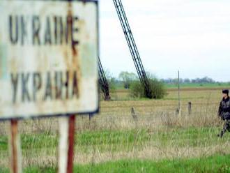 Volker: USA zvážia poskytnutie ďalších smrtiacich zbraní Ukrajine