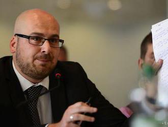 M. Kaliňák: Porušenie zákona o financovaní kampane môže vyjsť draho