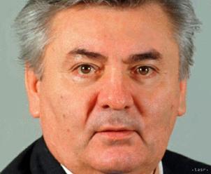V kauze vraždy J. Duckého nemá slovenská strana žiadne informácie