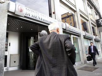 Analytici: Od krízy spred 10 rokov vzniká pre reguláciu minimum bánk