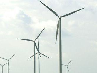 Veľkoobchodné ceny elektriny na lipskej burze sú najvyššie za 7 rokov