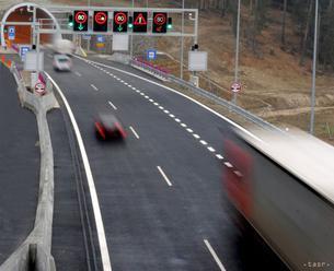 Pre výmenu mostných záverov NDS čiastočne uzavrie D1 na dvoch miestach