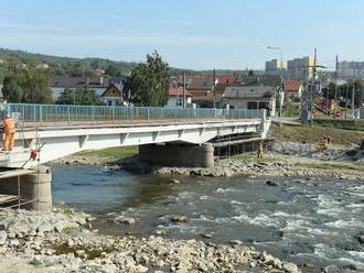 TRAGÉDIA: V Košiciach sa v Hornáde utopili dvaja muži