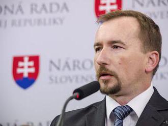 M. Sopko: Zamestnanci SAV sú v právnej neistote, treba hľadať riešenie