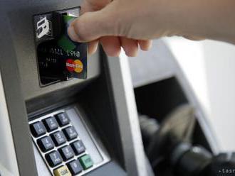 Turecká centrálna banka zvýšila úrokové sadzby pre kreditné karty