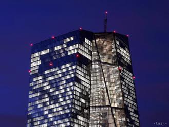 Islamské banky by mali prevziať pravidlá Bazilej 3 pre nehnuteľnosti